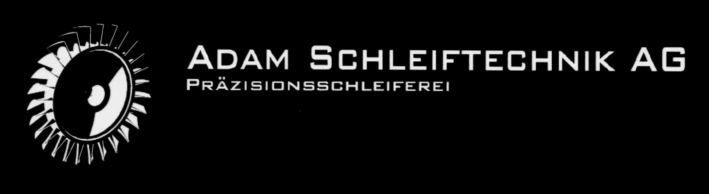 Adam Schleiftechnik AG